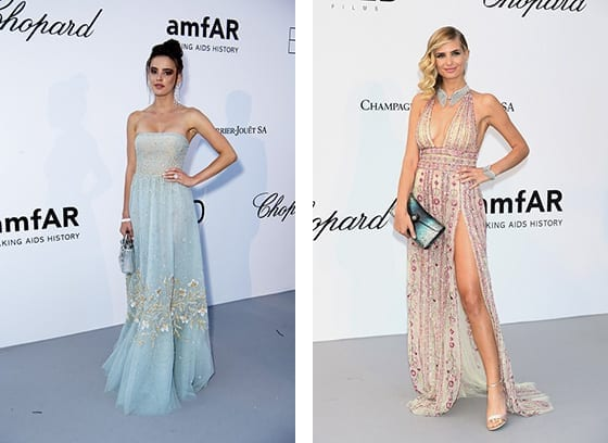 Cannes_2018_Anna_Andres_et_Xenia_Adonts_en_Georges_Hobeika