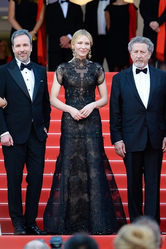 Cannes_2018_Cate_Blanchett_en_Giorgio_Armani_Prive
