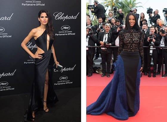 Cannes_2018_Raica_Oliveira_en_Galia_Lahav_et_Shym_en_Julien_Founie
