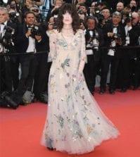 Festival_de_Cannes_2018_Isabelle_Adjani_en_Dior
