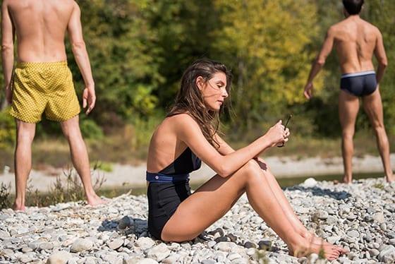 Le_Slip_Francais_Beachwear_Homme_et_Femme