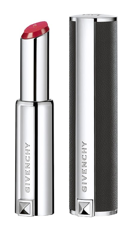 givenchy_rouge-liquide
