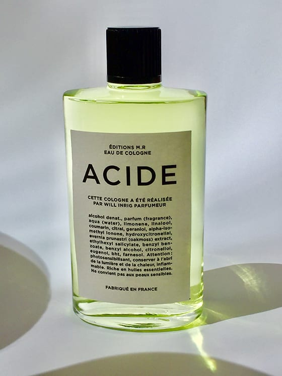 Acide_Eau-de-toilette_editions_MR_©_Philppe_Lacombe