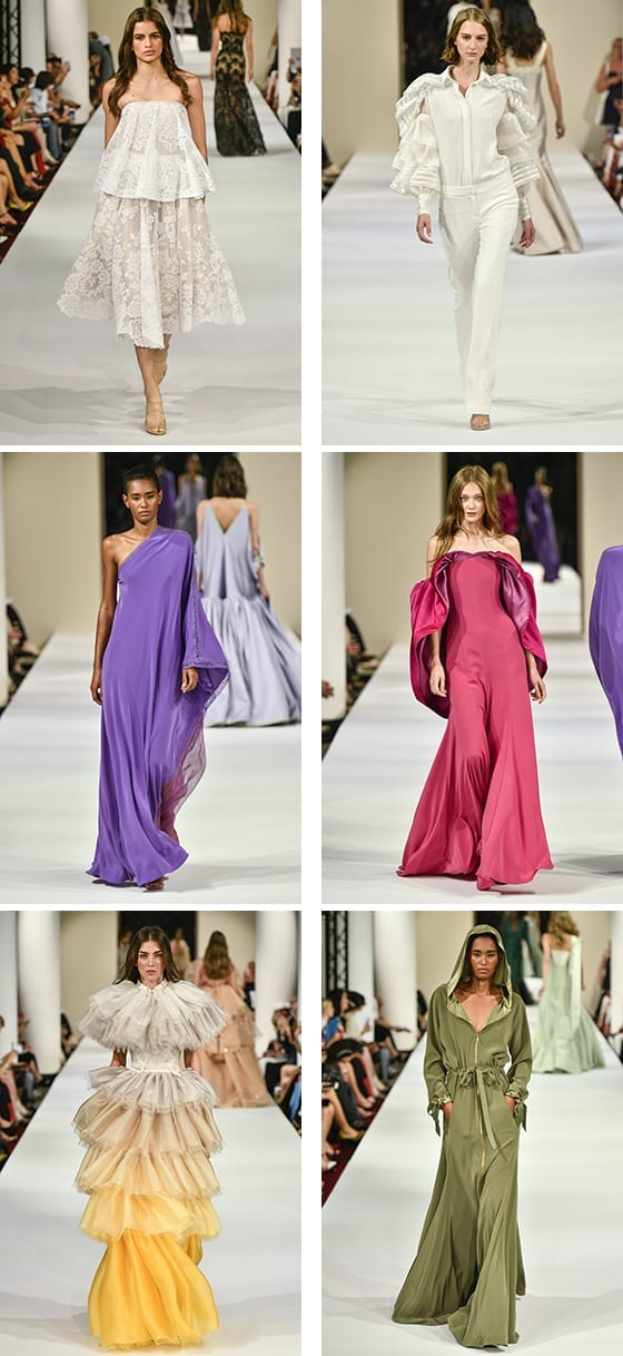 Alexis_Mabille_Haute_Couture_AH_2018-19