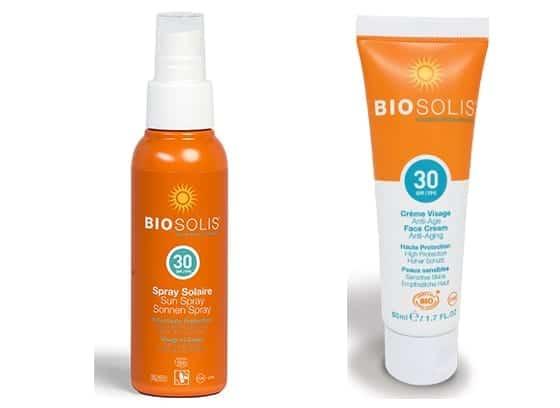 Biosolis_Soins_solaire_Bio