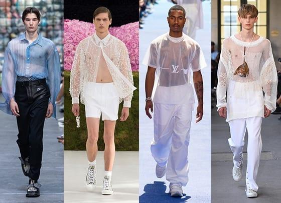 CMMN-SWDN_Dior-Homme_Louis-Vuitton_Christian-Dada_PaP_Homme_SS_2019
