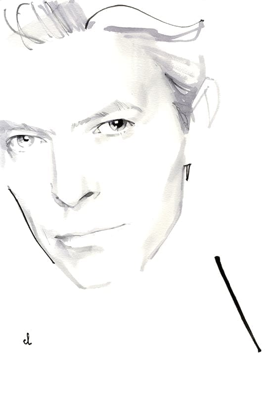 David-Bowie_par_Marc-Antoine-Coulon