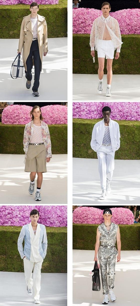 Dior_Homme_PaP_PE_2019