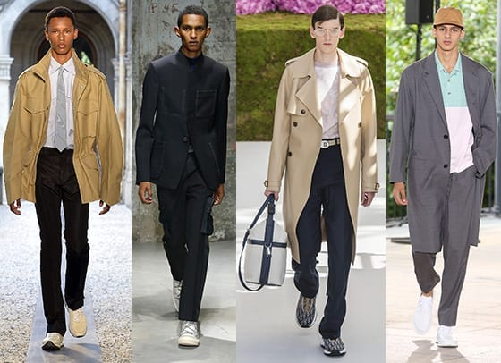 Dunhill_Lanvin_Dior,Homme_Issey,Miyake_men_PaP_Homme_SS_2019
