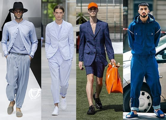 Giorgio-Armani_Officine-Generale_Arthur-Avellano_Rouge-Margaux_PaP_Homme_SS_2019