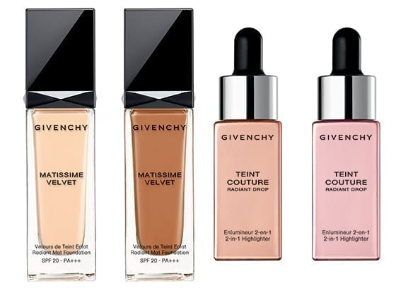 Givenchy_Beauty_Teint_Matisse_Velvet_Teint_couture_Radiant_drop