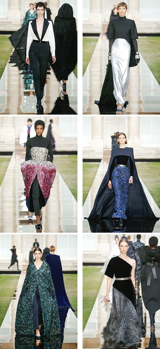 Givenchy_Haute_Couture_AH_2018-19