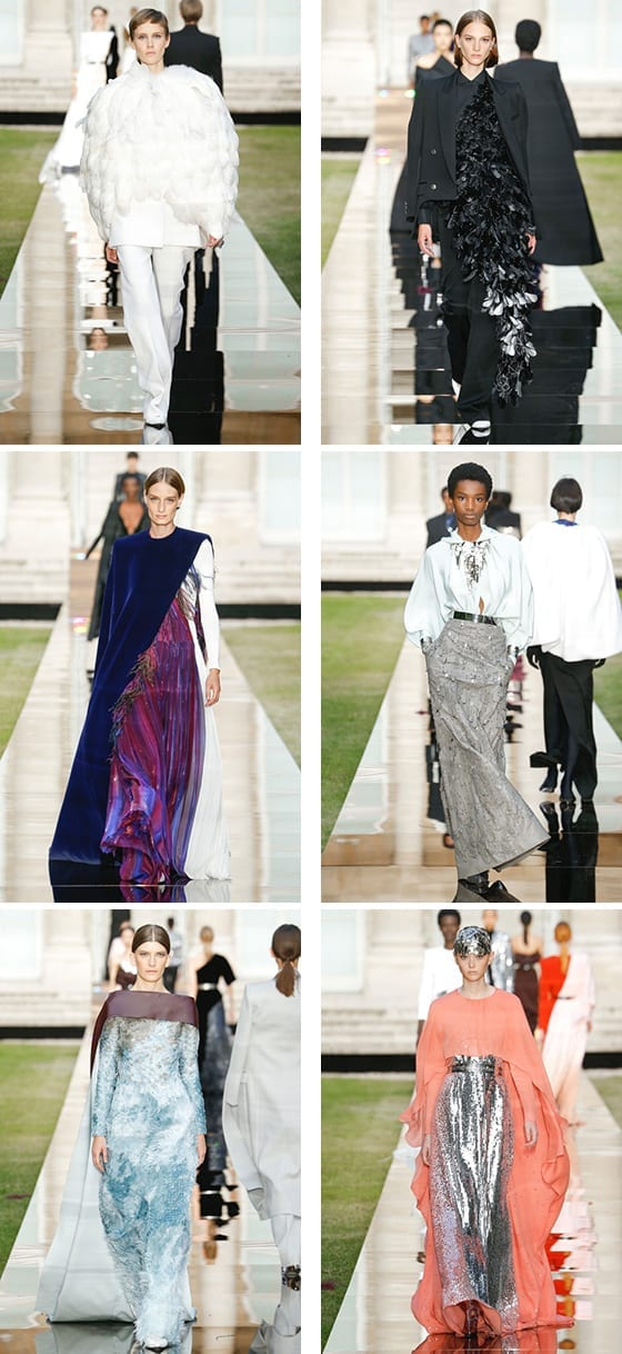 Givenchy_Haute_Couture_AH_2018-2019