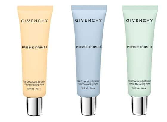 Givenchy_Prisme_Primer