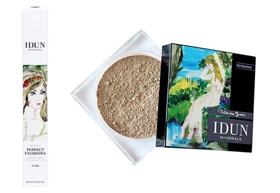 IDUN_Minerals_Cosmetiques