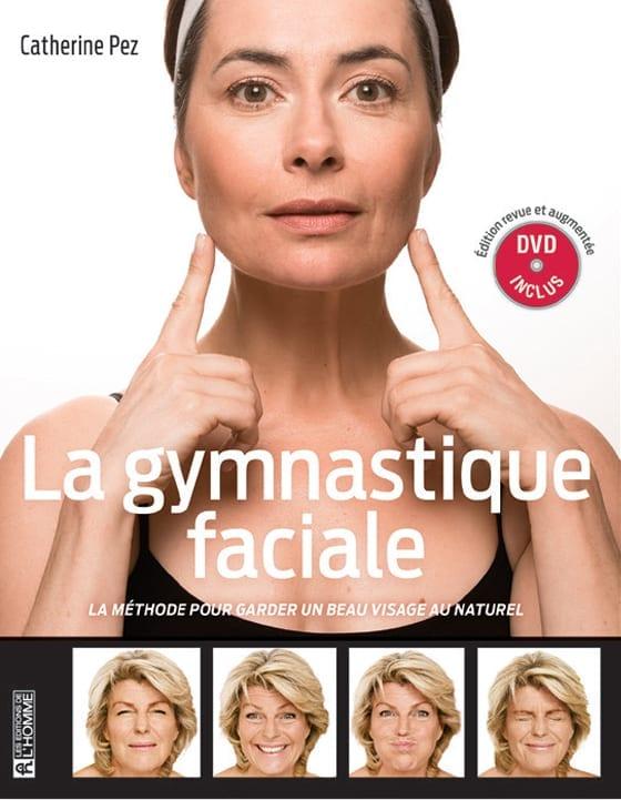 La_Gymnastique_Faciale_par_Catherine_Pez