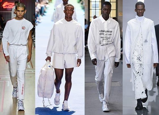 Li-Ning_Louis-Vuitton_Christian_Dada_OAMC_PaP_Homme_SS_2019