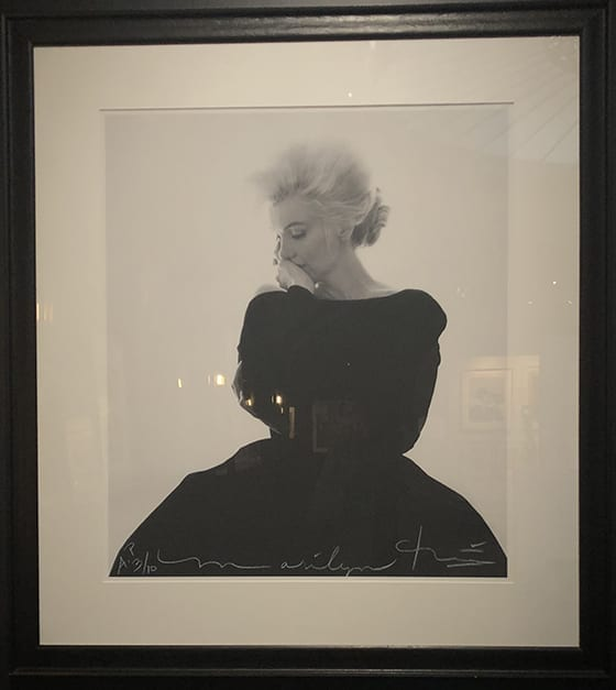 Marylin_Monroe_exposition_Iconite_2018