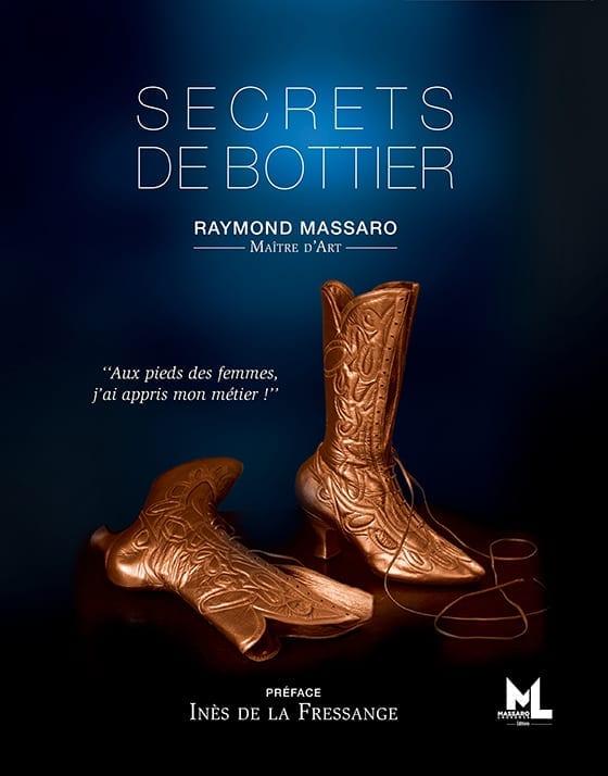 Secrets_de_bottier_Raymond_Massaro_par_Laurence_Massaro_aux_Editions_Laurence_Massaro