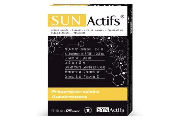 Sun-Actifs_Preparation_solaire