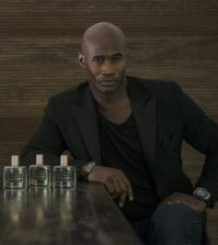 Jovoy_Chris-Collin-Parfums