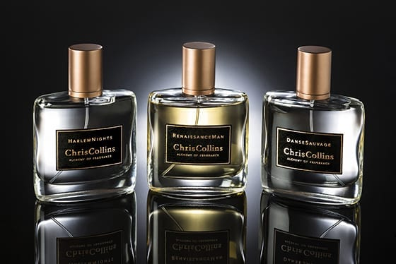 JOVOY_CHRIS-COLLINS-AOF_Trio-Fragrances