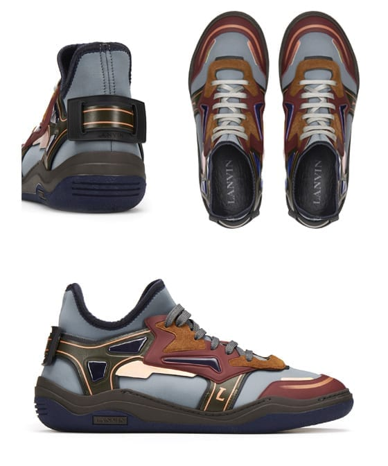 Lanvin_Diving-Trainer_SKDMIN-NECU-H18-bordeau