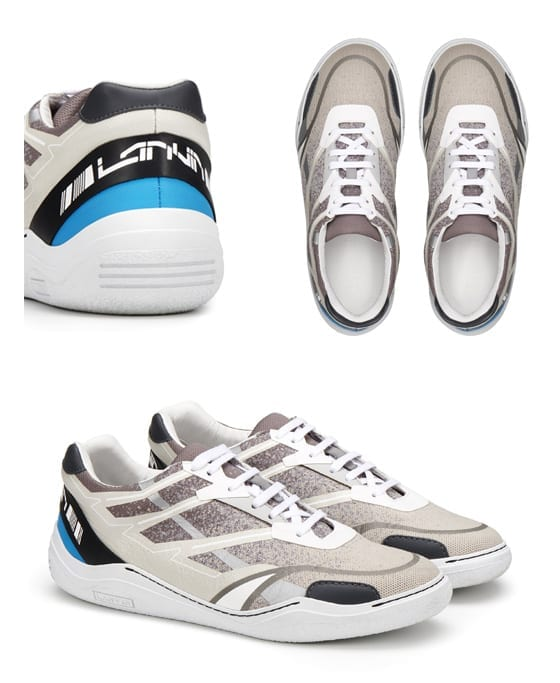 Lanvin_Diving_Trainers_SKDINB-KNFR-A18-blanc