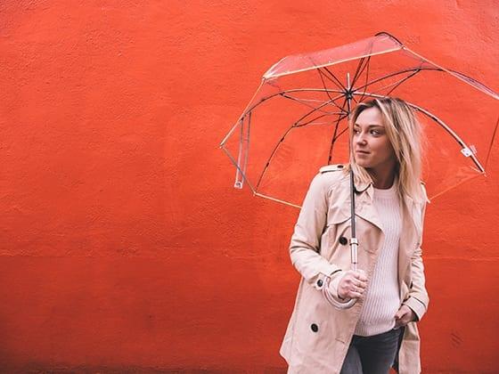 Piganiol_parapluie_transparent