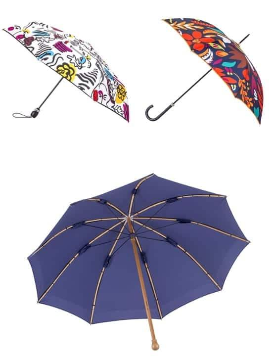 Piganiol_Parapluies_Femme_Homme