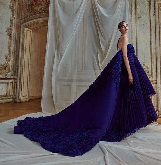 Ashi-Couture-FW_2018-19