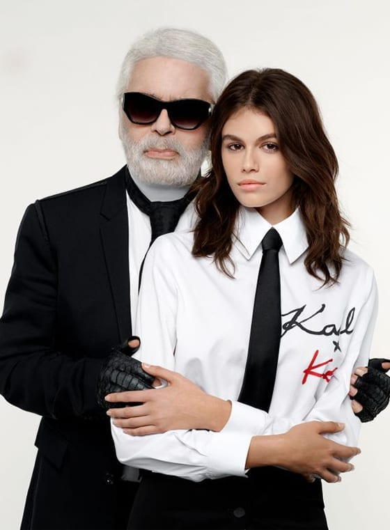 Collection_Karl_Lagerfeld_X_Kaia_Gerber_AH_2018-19