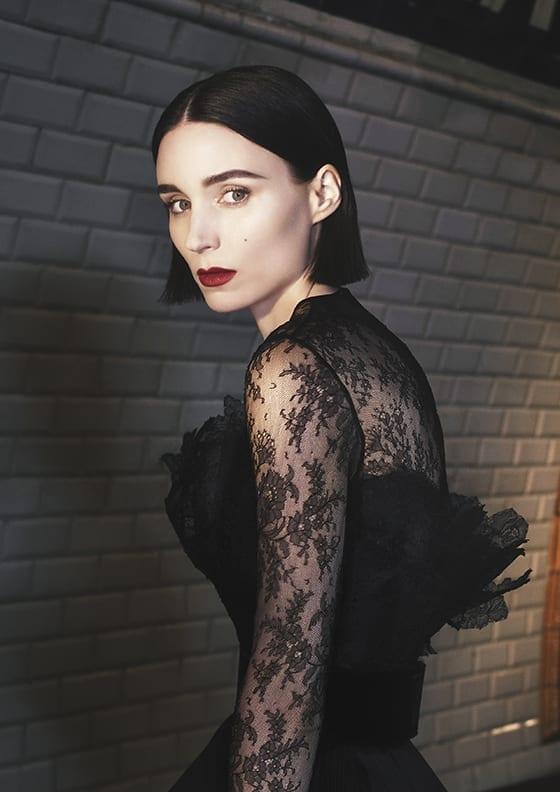 L_INTERDIT_Givenchy_Ronney_Mara