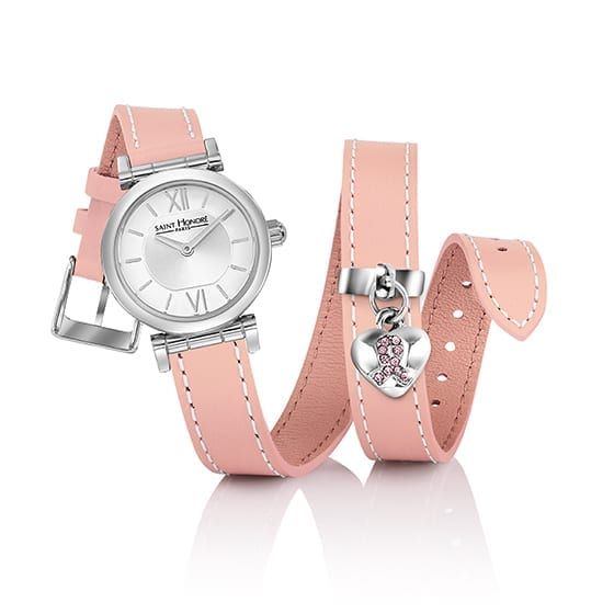 SAINT_HONORE_montre_OPERA_DOUBLE_ROSE_coeur