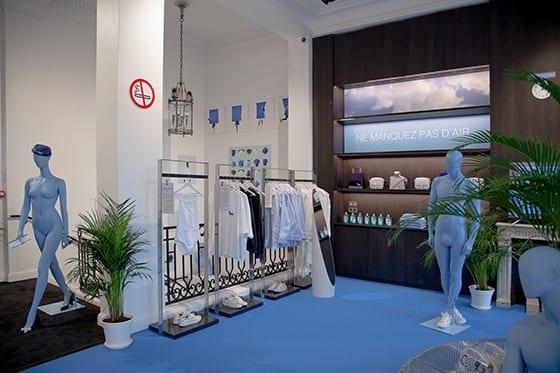 AIR_BRIGITTE_Pop-Up_Store_Montaigne_Market