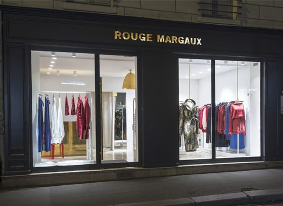 Boutique_Rouge-Margaux_Saint-Germain-des_pres_Paris