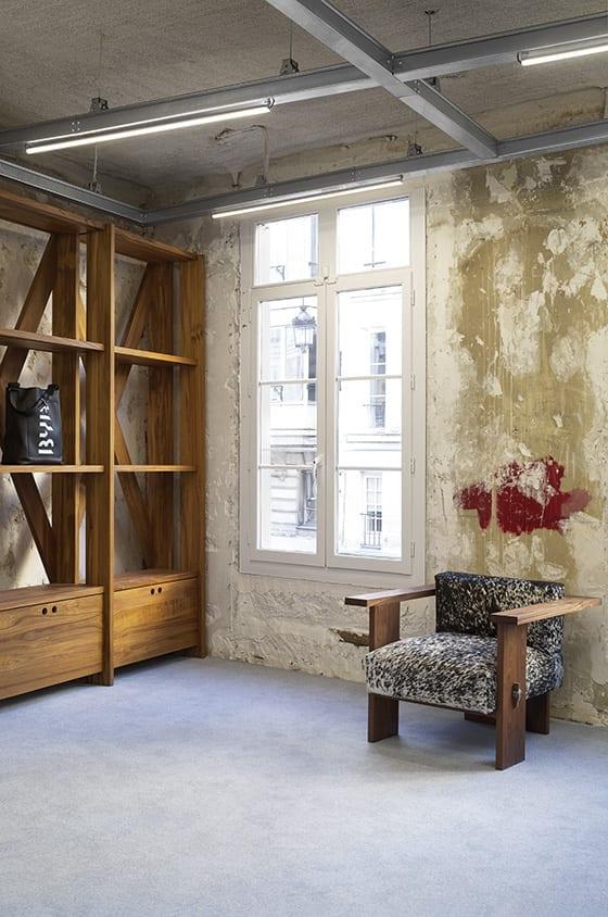 BYREDO_St Honore_boutique_Paris