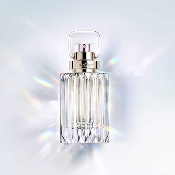 Carat Parfum Fashion De CartierUn Spider Multifacette eH9WEYD2I