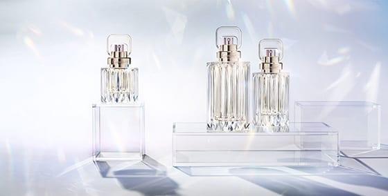CARTIER_CARAT_TRIO_Parfum