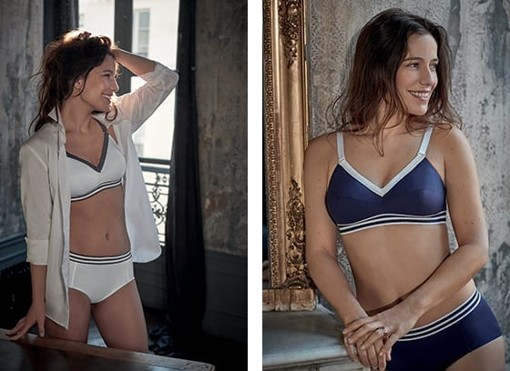 Collection_Capsule_Playtex_x_Zoe_Felix_Ligne_Sporty_Chic