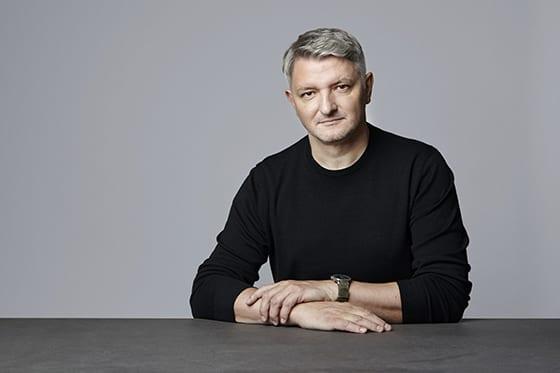 Dirk_Schonberger