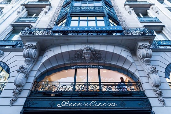 Maison-Guerlain-68-Champs-Elysees-Paris