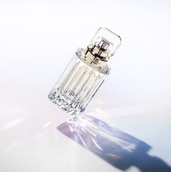 Fashion De Carat Parfum CartierUn Spider Multifacette oQdxeErCBW