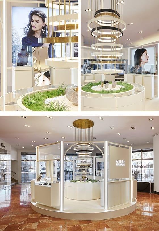 Pop-up_store_Atelier_Swarowski_Galeries_Lafayette_2018