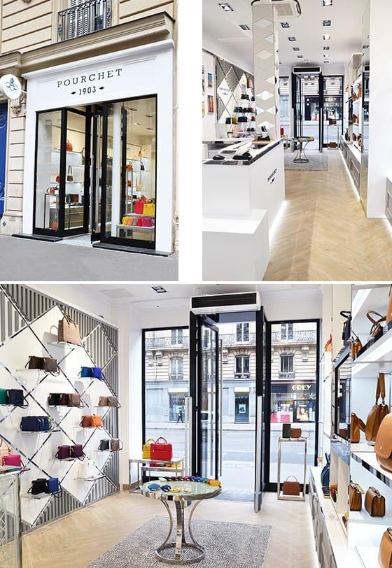 Pourchet_boutique_Opera