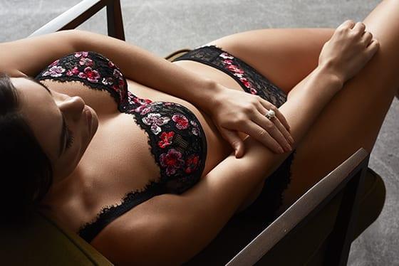 Prima-Donna_lingerie_baboushka_Dessus-Dessous.fr