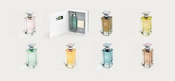 Rose_et_Marius_Eau_de_Parfum