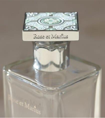 Par Rose Et Spider Les Provençaux Marius Parfums Fashion qMpzVGSU