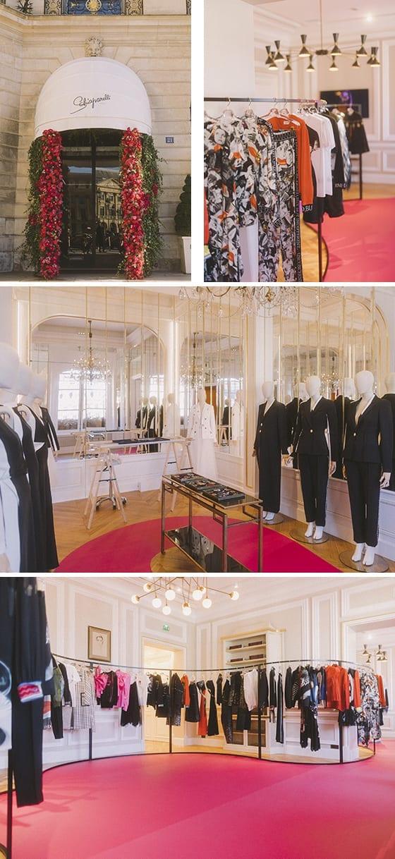 Schiaparelli_Salon-boutique_21 place Vendome_Paris