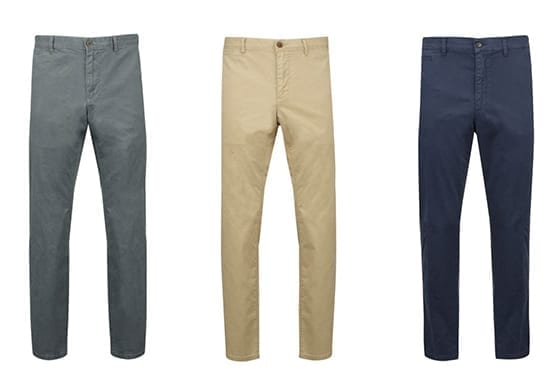 Size-Factory_Redpoint_pantalons_grandes_tailles_AH_2018-19
